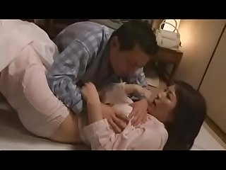 Father in law make love with japanese girl http activeterium com 3te2