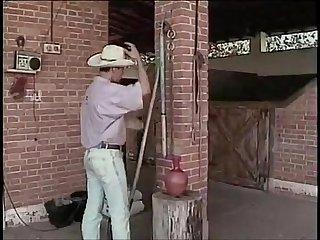 Pablo picao ajudando o amigo jeff perez