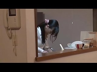 Japanese wife cheating with step son https goo gl nvszgw