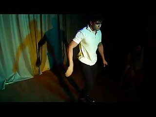 CLUB A2 EDUARDO CORREA - STRIPPER BOY SP 22.09.12 - YouTube