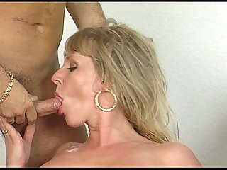 JuliaReaves-DirtyMovie - Geile Muttis - scene 1 - video 3 anus naked slut pussylicking boobs