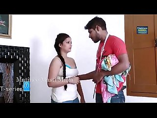 Beautifull bhabhi hot romance with tailor full video http ouo io sgx3ca