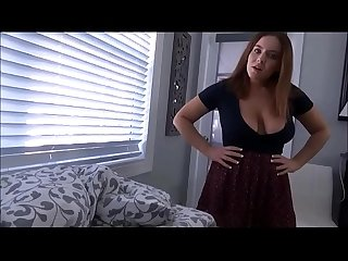 His sister has great tits