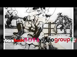 Bareback boys Video group en whatsapp es un Grupo para ver y compartir material pornografco de todo