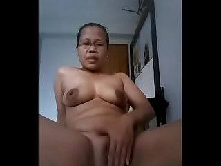 Porndevil13 indonesia babes vol 1 mature maid solo