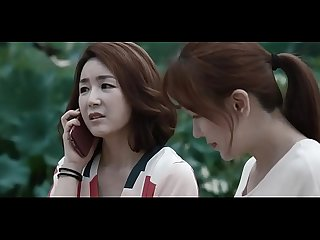 My mother (2016) - http://like.load.vn/m