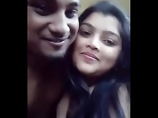 Indian lover kissing and boobs sucking with blowjob desisip com