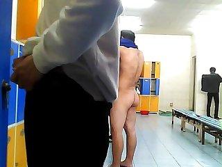 st Spy cam 04