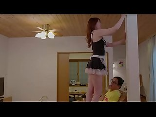 Fuck beautiful Korean housekeeper 02 full hd clip at colon http colon sol sol 123link period vip sol