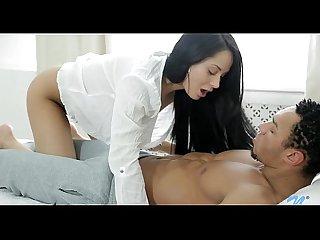 Exquisite vagina thrashing