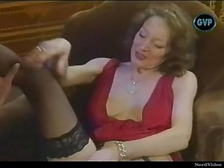Madura granny old lady mature lesbian lady and young girl fisting fist faust