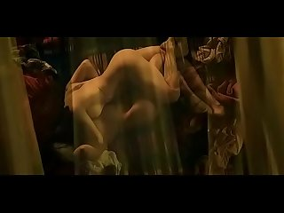 Preeti gupta bhavani lee lesbian scene from unfreedom 2014