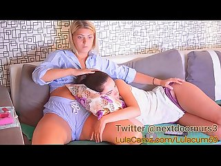 chaturbate lulacum69 24-07-2018 (MORNING NEW VIDEO)