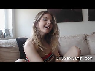 It can be our little secret 365sexcams com
