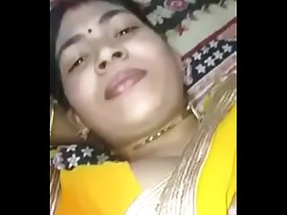 desi bhabhi boobs grop