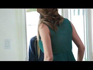 Lesbian babysitter 9 full video
