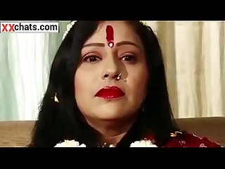 Radhe maa hot video sex leak viral mms visit xxchats com to catch me