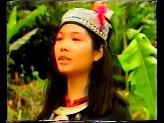 Phim sex thai lan hay nhat link full hd taunhanh us
