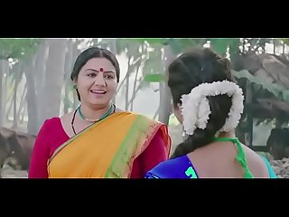 Www period tamilmv period re fashion designer s o ladies tailor lpar 2017 rpar telugu hdrip 700mb x2