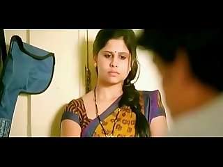 Www hellosex guru night masala Desi Bhabhi jyotsana hot lip kissing scene