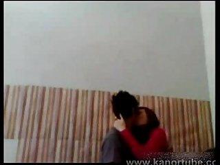 Ang ganda naman ng chick ni boy kaplog www kanortube com