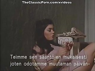 Medieval sex movies