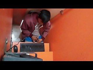 Spycam pajero 145