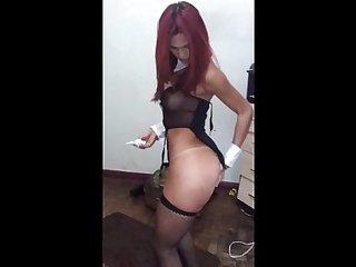 Pollyana Santoriny X-videos 1