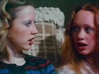 Long jeanne silver 1977