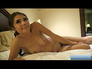 Ftv girls masturbating first time video from www ftvamateur com 01
