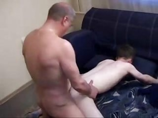 Ukrainian Daddy Sample 1