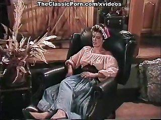 Classic hairi fuck