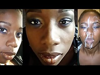 xhamster.com 2309761 ebony facial queen 05 720p