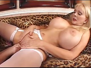 Mother and daugher - lesbians, part 2