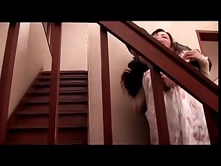 Japanese wife gets forced in front of her blind husband full bit ly 2pf0ule