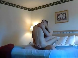 College best friends fuck for the first time www sluttygaycams com