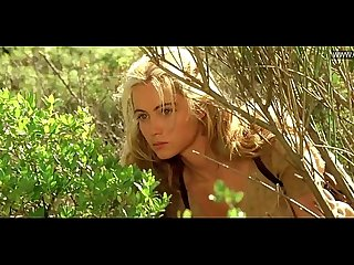 Emmanuelle beart naked in the woods comma full frontal manon des sources lpar 1986 rpar