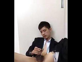 Anh Korea s c cu
