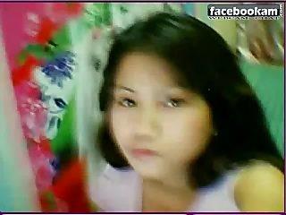 Thai chat girl
