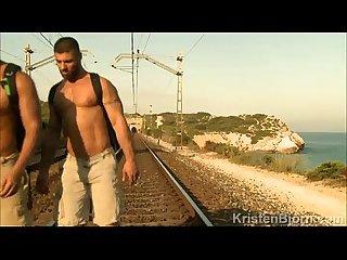 Costa brava scene 1 1