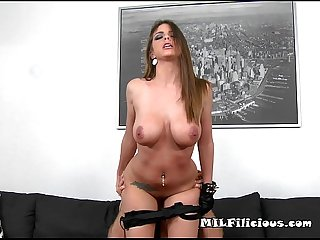 Fire up this mature hot hole04 wm