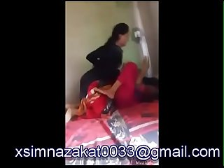 Pathan girl ke hard sex