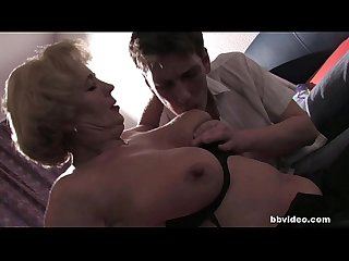 Bbvideo period com german grandma gets nailed