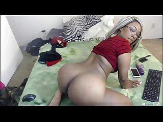 Phat ebony cams dirtyyycams period com