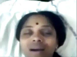 086732658 Desi Aunty hard fuck by her boyfriend
