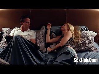 A hot lady sharing her part with handsome guy full Hd video on sexzink com