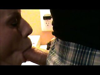 1 lisa sucks asian cock