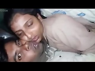 Blowjob to sister t me desiindianvideos