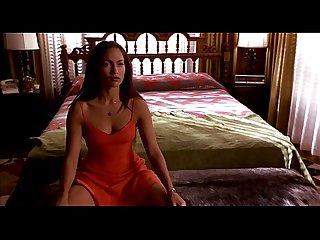 Jennifer lopez u turn nude sex scene
