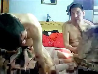 Real chinese some couple and wife s brother 2 full sound ouo io 3sbf41